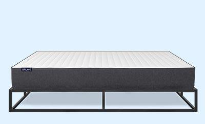 Boxspringbett Von Bruno Pramiertes Design Zum Fairen Preis In 2020 Aussenmobel Bett Schlafzimmer Einrichten Ideen