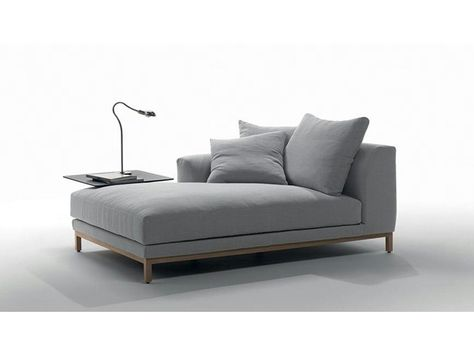 Sofas | Seating | Plump Right island module | Expormim. Check it ...