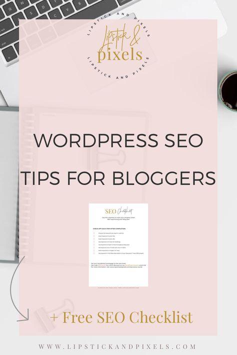 How to add custom fonts to WordPress
