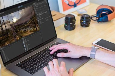 The 6 Best Laptops For Programming And Coding Coding Games Best Laptops Coding