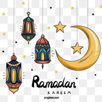 مهرجان رمضان الكرتون عنصر فانوس نجمة رمضان فانوس Png وملف Psd للتحميل مجانا Ramadan Images Cartoon Clip Art Wallpaper Ramadhan