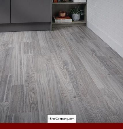 Wooden Floor Wall Paint Ideas Laminate Flooring Ideas For Bedroom And Pics Of Living Room Wood Floors Pi In 2020 Grey Laminate Flooring Oak Laminate Flooring Flooring