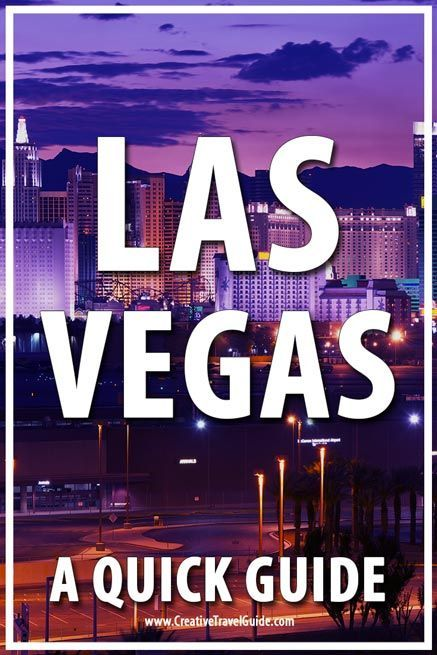 Bright Lights Neon Glamour Expensive Hotels And Flashy Casinos Usa Travel Guide Travel Usa Travel Insurance