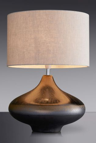Amara Table Lamp | Bedside desk lamps