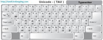 tamil keyboard bamini க்கான பட முடிவு