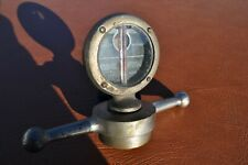 motometer radiator cap in Vintage Car & Truck Parts | eBay