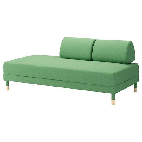 Divani In Legno Ikea.Divani E Poltrone Ikea Divano Letto Divani Ikea