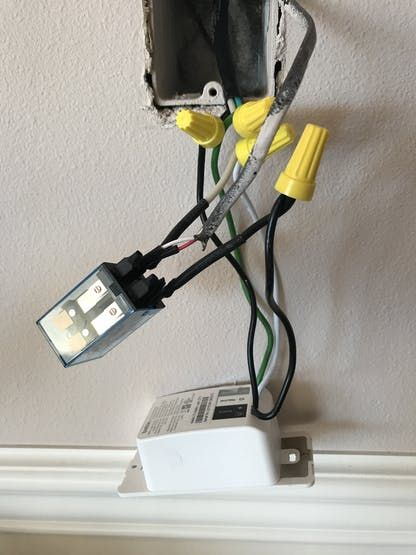 Wiring A Smart Light Switch Into A Gas Fireplace Fireplace In 2019 Gas Fireplace Gas Fires Home Appliances