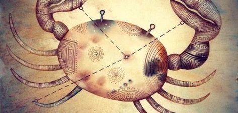 الرجل السرطان موسوعة Dreamcatcher Tattoo Astronomy Dream Catcher
