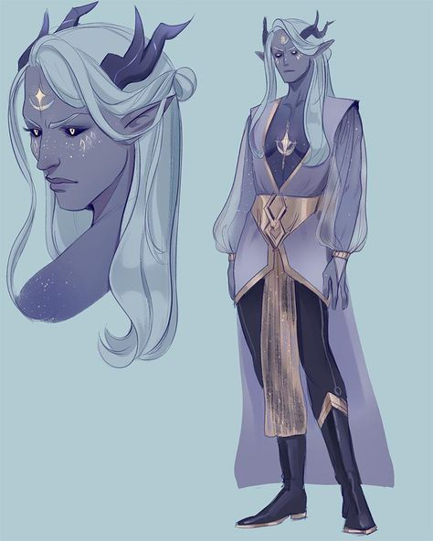 the dragon prince elves Fantasy Character Design, Character Creation, Character Design Inspiration, Character Concept, Character Art, Prince Dragon, Dragon Princess, Princess Zelda, Elf Characters