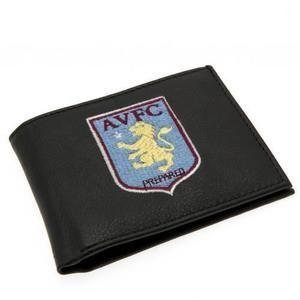 Portefeuille en Nylon Liverpool F.C