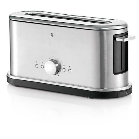 Wmf Brotkasten wmf toaster lineo edelstahl appliances for your home
