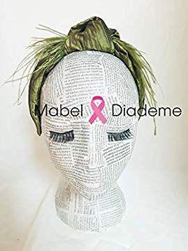 mensaje inicial para hombre. para adultos y ni/ños logo Pulsera personalizada ADRIAN con letra del alfabeto; Joyas con nombre reversible, personalizable