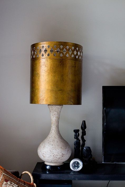 Room Essentials® Natural Cork Lamp Shade Small | For The Home | Pinterest |  Cork, Essentials And Room Nice Design