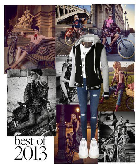 """Untitled #31"" by alexandrademian ❤ liked on Polyvore featuring mode, Burton, Miss Selfridge, Zoe Karssen, Off-White, LE3NO, women's clothing, women, female en woman"