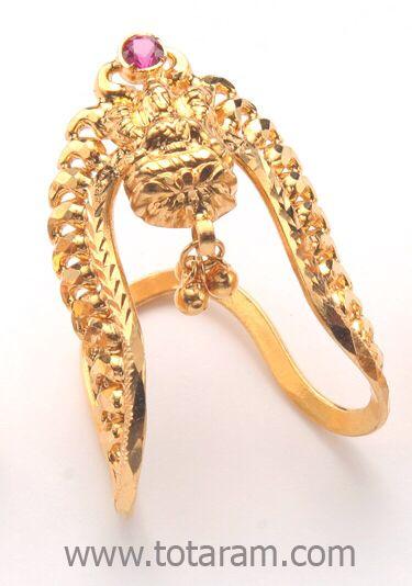 23 best vaddanam designs images on Pinterest Jewellery designs