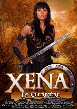 a fait Xena et Hercules brancher Leighton Meester datant de quelqu'un
