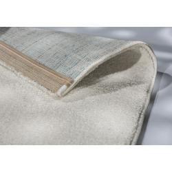 Pure Schoner Teppich Wohnen Wohnenschoner Schoner Wohnen Pure Teppich Schoner Wohnenschoner Wohnen Schon In 2020 Pure Products Bedroom Carpet Carpet