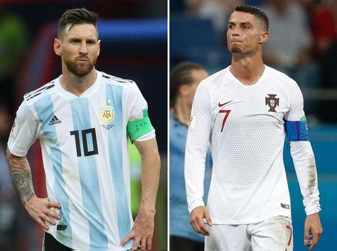 Lionel Messi Balon De Oro Lionel Messi Balon Lionel Messi