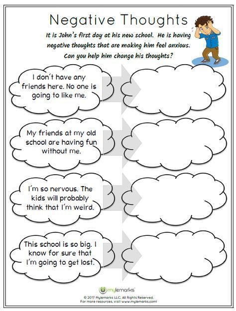 Pin On Therapist Resources Anxiety worksheet for adults