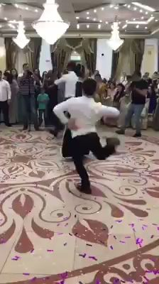 Beautiful Dance CLICK ON VISIT WATCH MORE BEAUTIFUL VIDEOS
