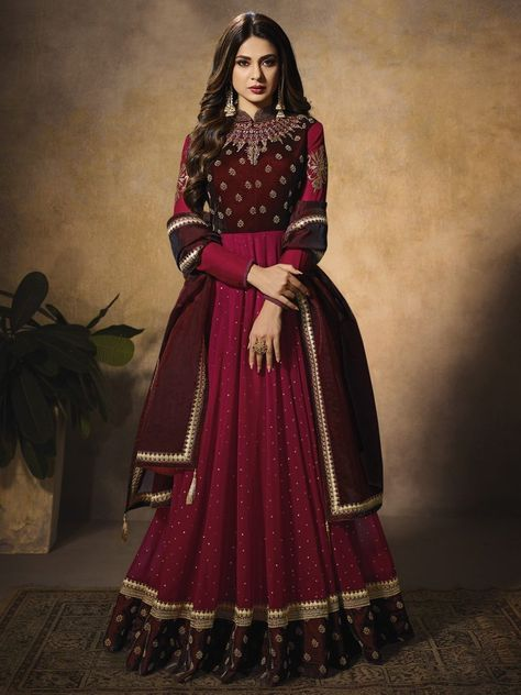 Bepanah Zoya Dress Online Buy