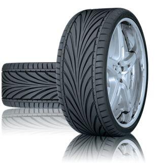 PROXES T1-R   TOYO TIRES – France #toyo #pneu #pneus #pneumatique #pneumatiques #tire #tires #tyre #tyres #reifen #quartierdesjantes www.quartierdesjantes.com