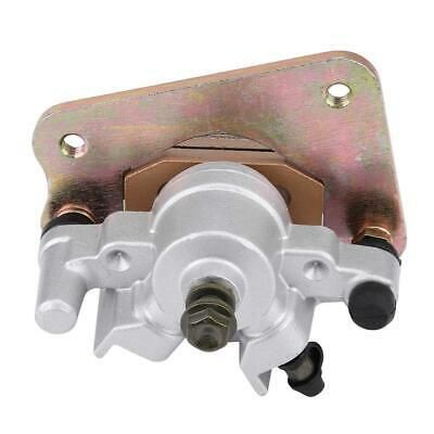 Rear Brake Caliper for Can Am Renegade 500 2008-2012 with Pads