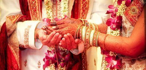 matrimonio match making in Marathi