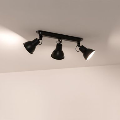 Listwa Reflektorowa Mezzo Inspire Serie Reflektorkow W Atrakcyjnej Cenie W Sklepach Leroy Merlin House Design Design Home