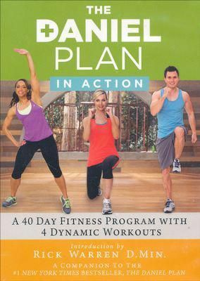 Dietland Pdf Free | Nutrition Program Workout Plans | Losing