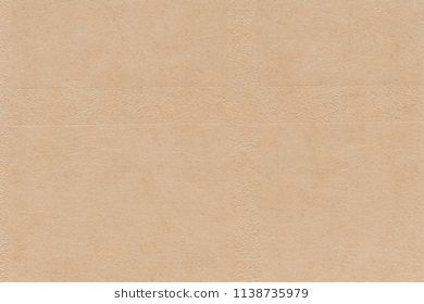 Brown Color Kraft Paper Texture Pattern Abstract Background Can Be Use As Wall Paper Letter Card Postca Paper Textures Patterns Paper Texture Textures Patterns