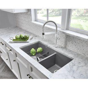 Pin By Baseballgirl On Countertops In 2020 Kitchen Sink Remodel Kitchen Remodel Countertops Best Kitchen Sinks