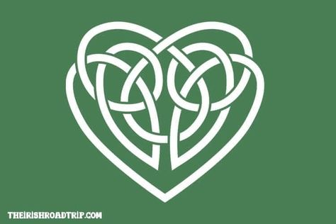 Celtic Motherhood Knot (Symbols for Mother): A Reliable Guide