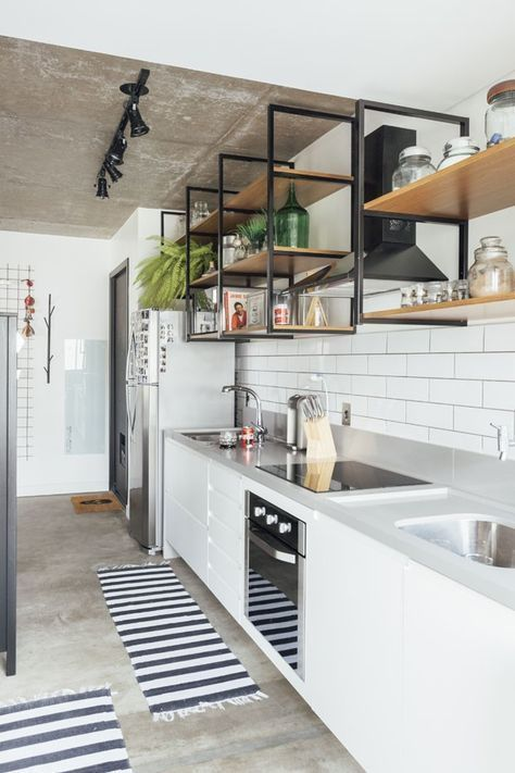 Kitchen Soffit Decorating Ideas is unquestionably important ...