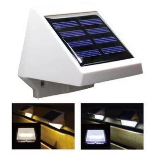 Led Lights Solar Lights Led Strip Lights Outdoor Stores Wifi Deck