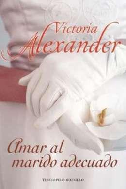 Romance Histórico Recomendaciones De Libros Románticos Novelas Sobre Matrimonios De Conveniencia Novela Rincones De Libros Novelas Románticas Libros De Romance