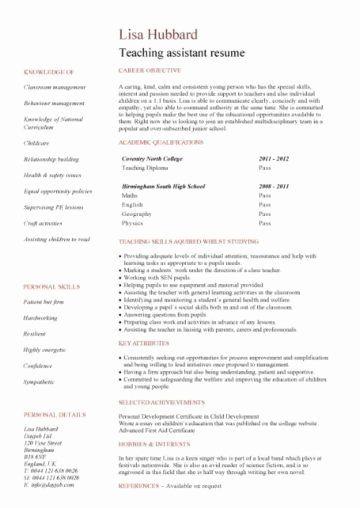 Research Assistant Job Description Resume Unique Student Cv Template Samples Student Jobs Graduate Cv Student Resume Template Student Jobs Cv Template Student