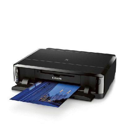 Canon Computer Systems Wireless Inkjet Photo Printer Photoprinter Photo Printer Printer Inkjet Printer