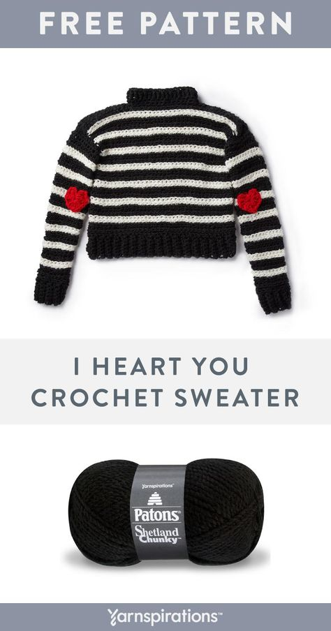 b3e481edbe051 List of Pinterest shetland sweater pattern images   shetland sweater ...
