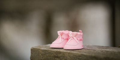 Pin By Sila Mamy On Https Silamamy Wordpress Com New Baby Products Pink Shoes Shoes Photography