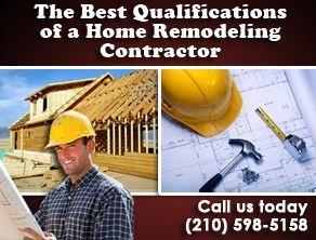 Http Acmedoorsremodelingcontractorssanantoniotexas Livesites Biz 2013 10 15 Salary Outlook Home Re Home Remodeling Contractors Home Window Repair Contractors