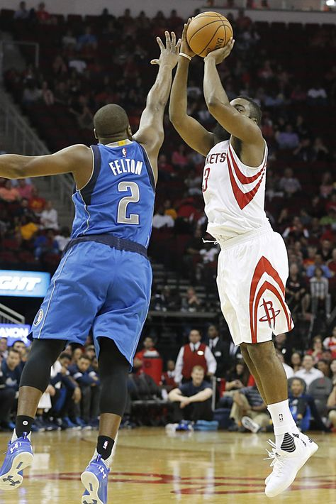 save off 55480 75f35 James Harden Wears All-White adidas Crazylight Boost 2015 (1)