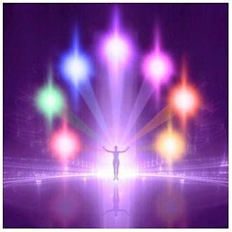 Maestros De La Sabiduría Cada Uno De Los 7 Rayos Están Dirigido Por Los Maestros Ascendidos O Maestros Maestros Ascendidos Codigos Sagrados Agesta Maestros