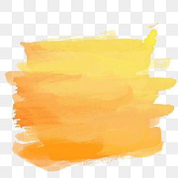 Tinta Amarela Aquarela Respingo Tinta Amarela Ilustracao Dos Desenhos Animados Tinta Splatter Imagem Png E Psd Para Download Gratuito Watercolor Splash Png Watercolor Splash Watercolor Splatter