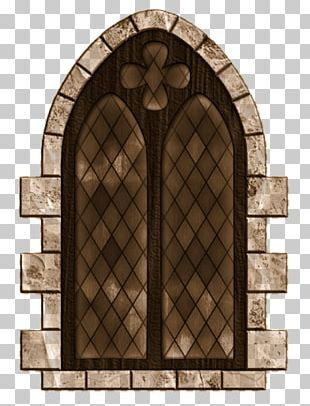 Door Stained Glass Window Art Glass Png Clipart Arch Art Art Glass Door Furniture Free Png Download Medieval Door Fairytale Decor Stained Glass