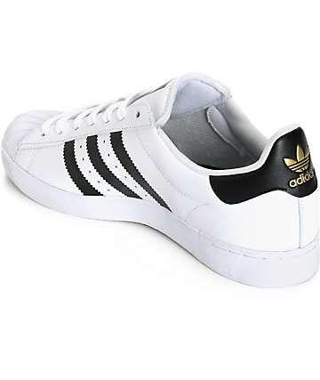 adidas superstar, te lo skate scarpe sogno guardaroba pinterest