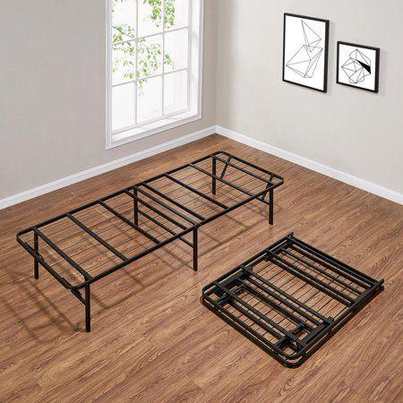 Home Steel Bed Frame Queen Size Bed Frames Steel Bed