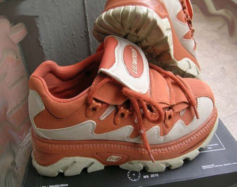 scarpe-Liliw-zeppa-40-d3-osiris-dvs-Ledeng-gordon-globe-new-rock-evil-buffalo