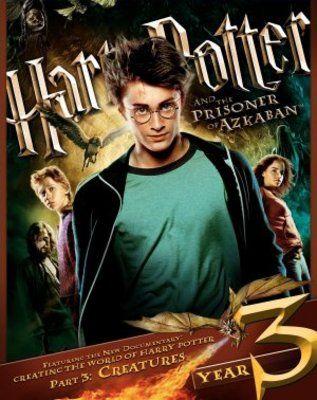 Harry Potter And The Prisoner Of Azkaban Poster Id 701980 Prisoner Of Azkaban The Prisoner Of Azkaban Azkaban